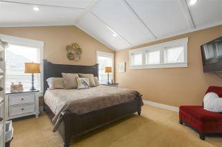 "Photo 12: 17356 3A Avenue in Surrey: Pacific Douglas House for sale in ""Summerhill/ Dufferin Park"" (South Surrey White Rock)  : MLS®# R2396441"