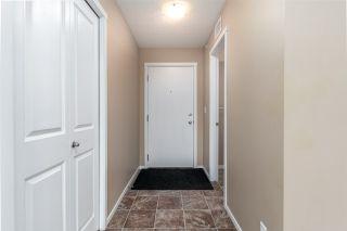 Photo 30: 420 5370 CHAPPELLE Road in Edmonton: Zone 55 Condo for sale : MLS®# E4235090