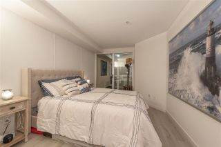 Photo 16: 407 122 E 3RD Street in North Vancouver: Lower Lonsdale Condo for sale : MLS®# R2498536
