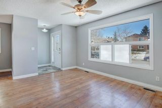 Photo 9: 19 Templemont Drive NE in Calgary: Temple Semi Detached for sale : MLS®# A1082358