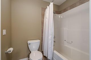 Photo 28: 209 Topaz Gate: Chestermere Residential for sale : MLS®# A1071394