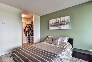 Photo 16: 207 15272 19 AVENUE in Surrey: King George Corridor Condo for sale (South Surrey White Rock)  : MLS®# R2237850