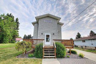 Photo 10: 5227 53 Avenue: Mundare House for sale : MLS®# E4254964