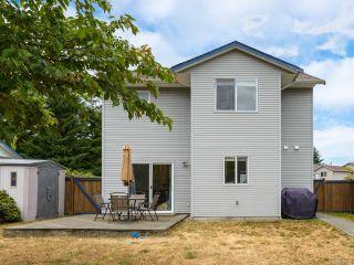 Photo 26: 1281 BECKTON DRIVE in COMOX: CV Comox (Town of) House for sale (Comox Valley)  : MLS®# 817184