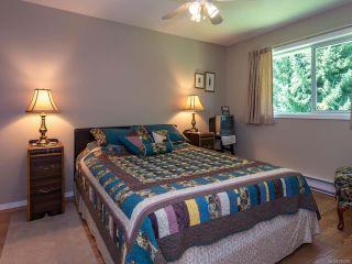 Photo 34: 1017 Kingsley Cres in COMOX: CV Comox (Town of) House for sale (Comox Valley)  : MLS®# 785781