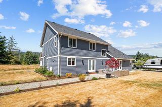 Photo 39: 7552 Lemare Cres in Sooke: Sk Otter Point House for sale : MLS®# 882308