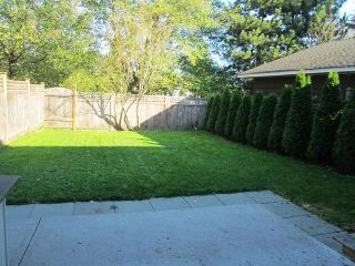 Photo 17: 1598 Parker Pl in White Rock: Home for sale : MLS®# f1322012