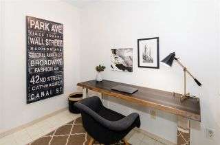 """Photo 13: 3102 939 HOMER Street in Vancouver: Yaletown Condo for sale in """"THE PINNACLE"""" (Vancouver West)  : MLS®# R2592462"""