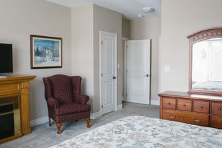 Photo 20: 70 Shewman Road in Brighton: House for sale : MLS®# 184430