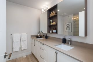 """Photo 23: 20 70 SEAVIEW Drive in Coquitlam: College Park PM Townhouse for sale in """"CEDAR RIDGE"""" (Port Moody)  : MLS®# R2523220"""