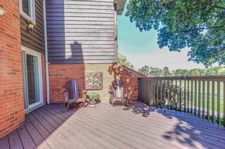Photo 30: 1232 Cornerbrook Place in Mississauga: Erindale House (3-Storey) for sale : MLS®# W3604290