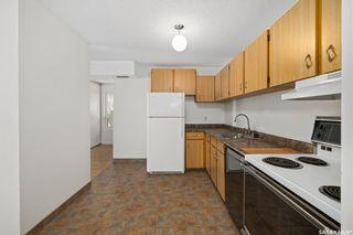 Photo 8: 526 510 Prairie Avenue in Saskatoon: Forest Grove Residential for sale : MLS®# SK872187