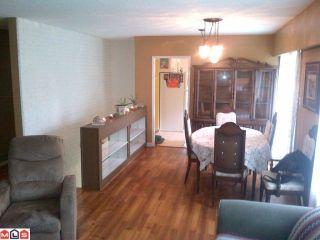 Photo 4: 9781 124A Street in Surrey: Cedar Hills House for sale (North Surrey)  : MLS®# F1223346