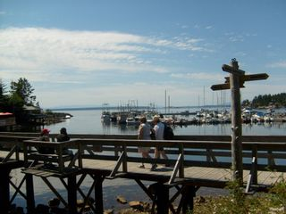 Photo 8: Sunlund by the Sea RV Resort - For Sale