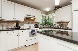 """Photo 19: 21630 45 Avenue in Langley: Murrayville House for sale in """"Murrayville"""" : MLS®# R2547090"""