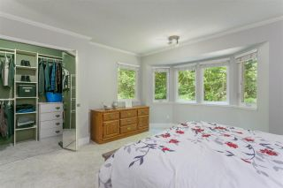 """Photo 13: 2657 FROMME Road in North Vancouver: Lynn Valley Townhouse for sale in """"CEDAR WYND"""" : MLS®# R2475471"""