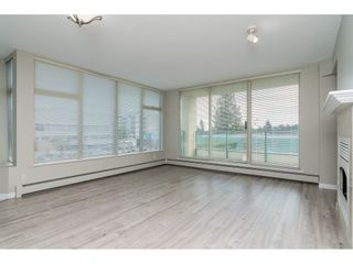 "Photo 5: 203 15466 NORTH BLUFF Road: White Rock Condo for sale in ""THE SUMMIT"" (South Surrey White Rock)  : MLS®# R2371084"