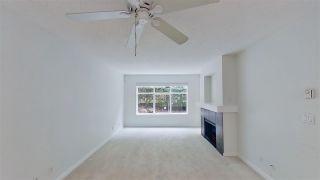 """Photo 16: 116 14885 105 Avenue in Surrey: Guildford Condo for sale in """"REVIVA"""" (North Surrey)  : MLS®# R2574705"""