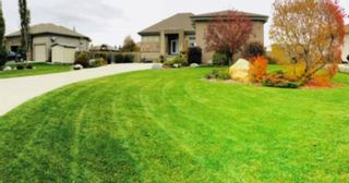 Photo 2: 34 Kyra Bay in Oakbank: RM Springfield Single Family Detached for sale (R04)  : MLS®# 1906600