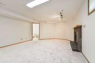 Photo 29: 22 EASTWOOD Place: St. Albert House for sale : MLS®# E4261487