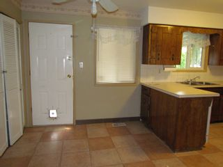 Photo 10: 2061 TOPAZ Street in ABBOTSFORD: Abbotsford West House for rent (Abbotsford)