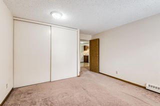 Photo 10: 201 924 14 Avenue SW in Calgary: Beltline Apartment for sale : MLS®# A1143459