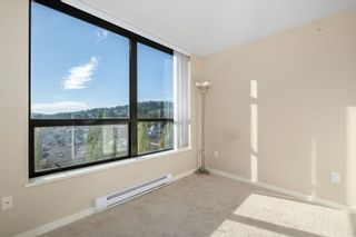"""Photo 18: 907 1185 THE HIGH Street in Coquitlam: North Coquitlam Condo for sale in """"THE CLAREMONT"""" : MLS®# R2615741"""