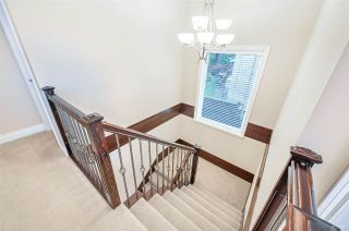 Photo 9: 2622 AUBURN Place in Coquitlam: Scott Creek House for sale : MLS®# R2541601