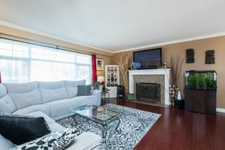 Photo 4: 4454 44B Avenue in Delta: Port Guichon House for sale (Ladner)  : MLS®# R2508151