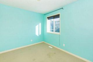 Photo 16: 436 HIDDEN CREEK Boulevard NW in Calgary: Panorama Hills House for sale : MLS®# C4161633