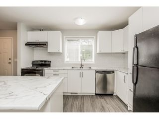 """Photo 10: 95 45185 WOLFE Road in Chilliwack: Chilliwack W Young-Well Townhouse for sale in """"TOWNSEND GREENS"""" : MLS®# R2596148"""