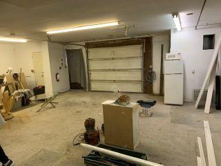 Photo 6: 33 RAYBORN Crescent: St. Albert Industrial for sale : MLS®# E4245911