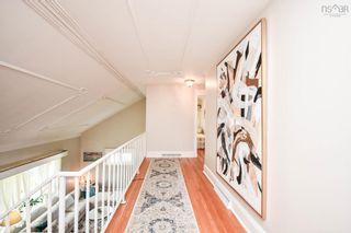 Photo 22: 7002 Fielding Avenue in Halifax Peninsula: 4-Halifax West Residential for sale (Halifax-Dartmouth)  : MLS®# 202125201