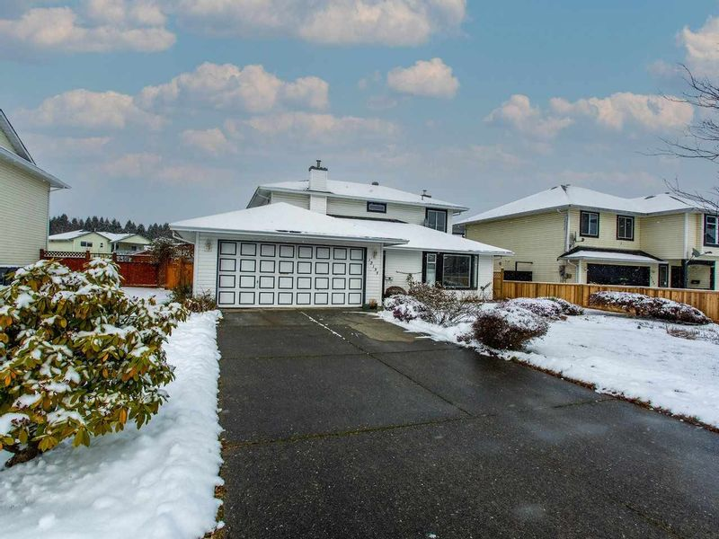 FEATURED LISTING: 12133 84A Avenue Surrey
