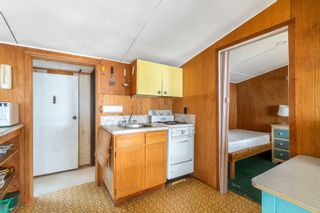 Photo 83: 5420 Sunnybrae Road in Tappen: Sunnybrae House for sale (Shuswap Lake)  : MLS®# 10238040