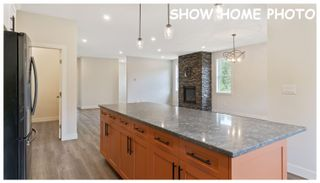 Photo 12: 50 Southeast 15 Avenue in Salmon Arm: FOOTHILL ESTATES House for sale (SE Salmon Arm)  : MLS®# 10189227