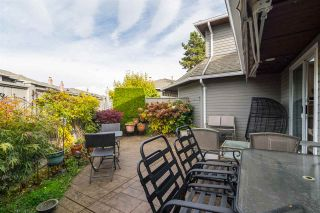 "Photo 19: 6117 W BOUNDARY Drive in Surrey: Panorama Ridge Townhouse for sale in ""LAKEWOOD GARDENS"" : MLS®# R2318441"