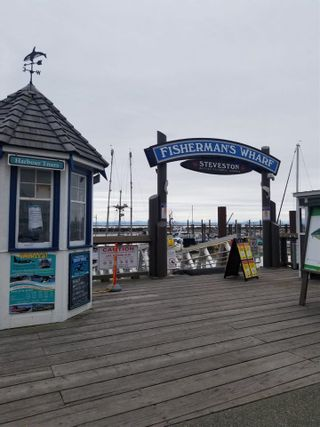 """Photo 35: 105 4111 BAYVIEW Street in Richmond: Steveston South Condo for sale in """"THE BRUNSWICK @ Imperial Landing"""" : MLS®# R2575054"""