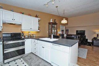 Photo 20: 11 4025 Kilmer Drive in Burlington: Tansley Condo for sale : MLS®# W2923612
