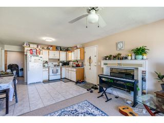 Photo 28: 9953 159 Street in Surrey: Guildford House for sale (North Surrey)  : MLS®# R2489100