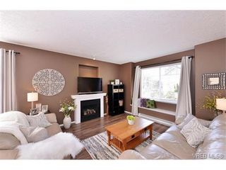 Photo 6: 2685 Millpond Terr in VICTORIA: La Atkins House for sale (Langford)  : MLS®# 749580