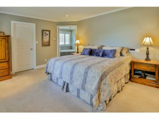 Photo 14: 16733 85A Avenue in Surrey: Fleetwood Tynehead House for sale : MLS®# F1437729