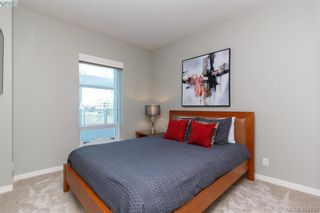 Photo 20: 516 68 SONGHEES Rd in VICTORIA: VW Songhees Condo for sale (Victoria West)  : MLS®# 803625