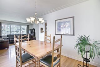 Photo 15: 30 Wakefield Drive SW in Calgary: Westgate Detached for sale : MLS®# A1136370