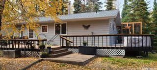 Photo 2: 505 Marine Drive in Emma Lake: Residential for sale : MLS®# SK827978