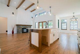 Photo 20: 4014 Wellburn Pl in : Du East Duncan House for sale (Duncan)  : MLS®# 877197