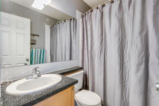 Photo 22: 239 Evermeadow Avenue SW in Calgary: Evergreen Detached for sale : MLS®# A1062008