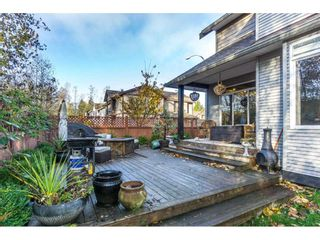 Photo 18: 32650 GREENE Place in Mission: Mission BC House for sale : MLS®# R2221497