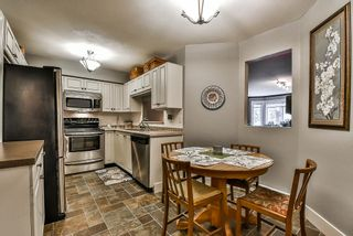 """Photo 8: 106 9865 140 Street in Surrey: Whalley Condo for sale in """"Fraser Court"""" (North Surrey)  : MLS®# R2137812"""