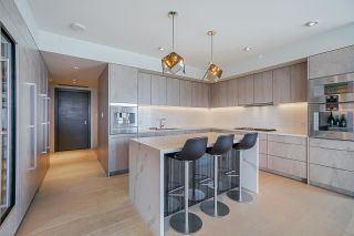 Photo 8: 6003 1151 W GEORGIA Street in Vancouver: Coal Harbour Condo for sale (Vancouver West)  : MLS®# R2579183